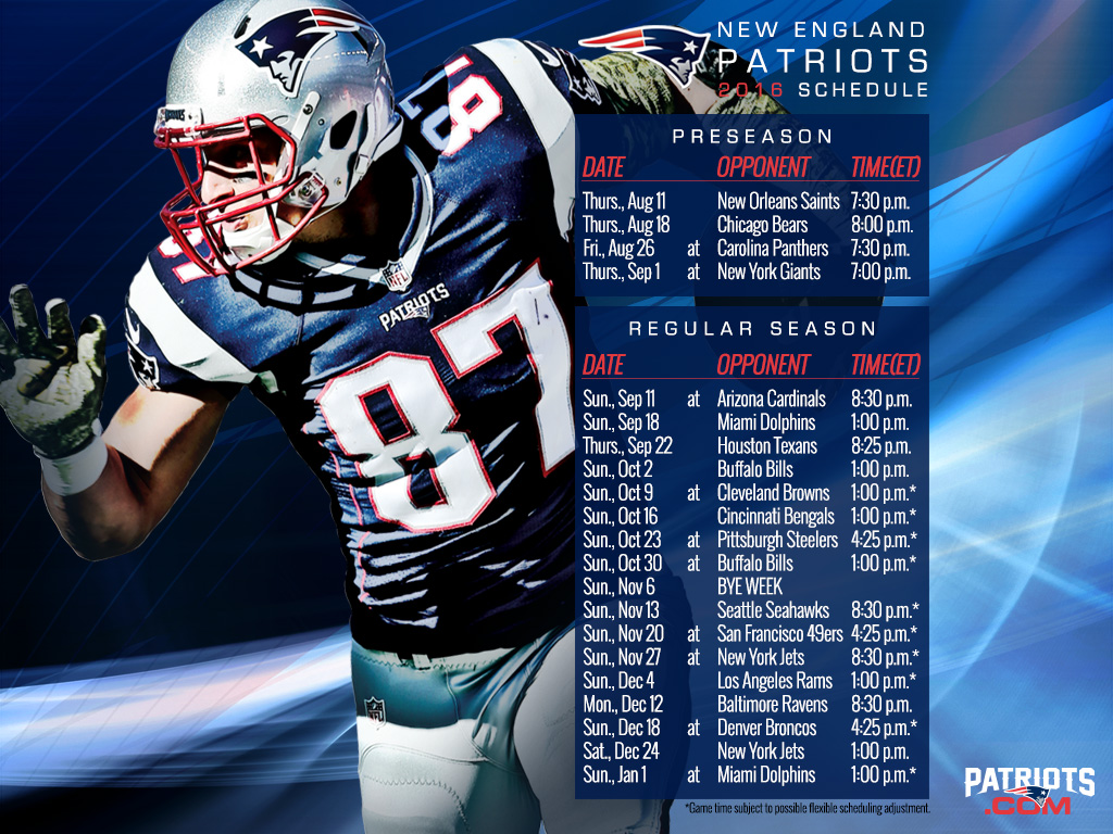 Download New England Patriots Live Wallpaper Gallery