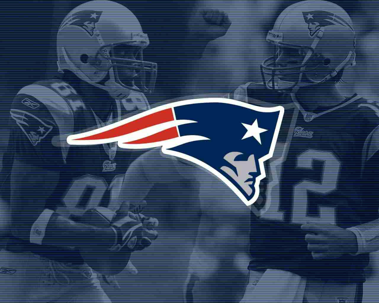 Download New England Patriots Wallpapers Gallery