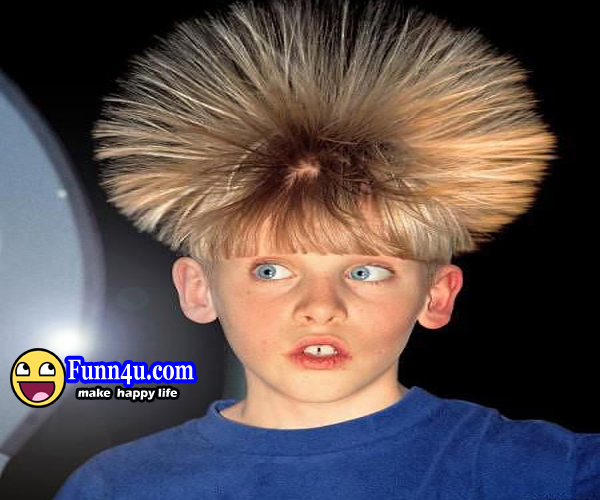 Images For Hair Style New Video Download Hot0shopdiscountbuy