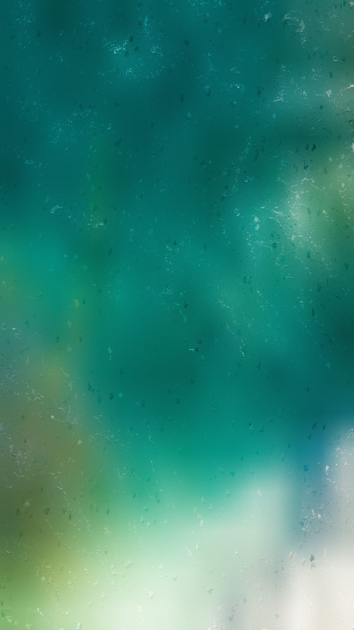 New IOS Wallpapers