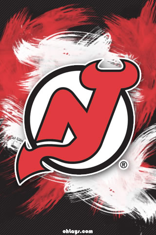 Download New Jersey Devils Wallpapers Gallery