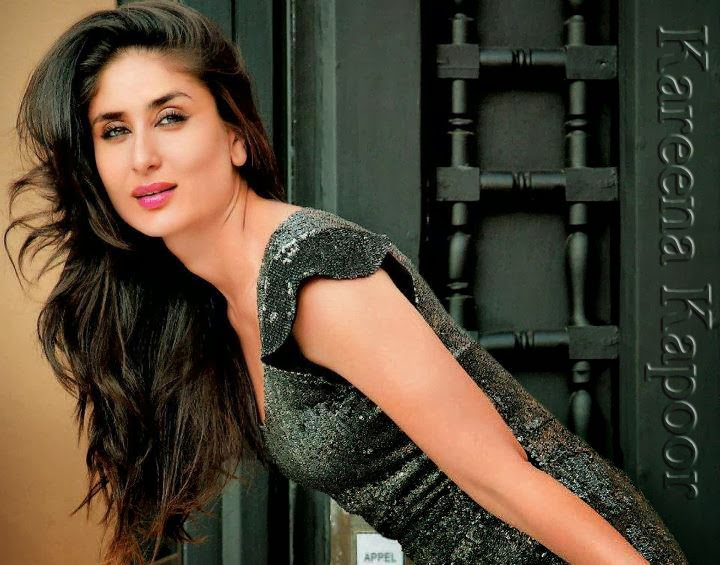 New Kareena Kapoor Wallpapers