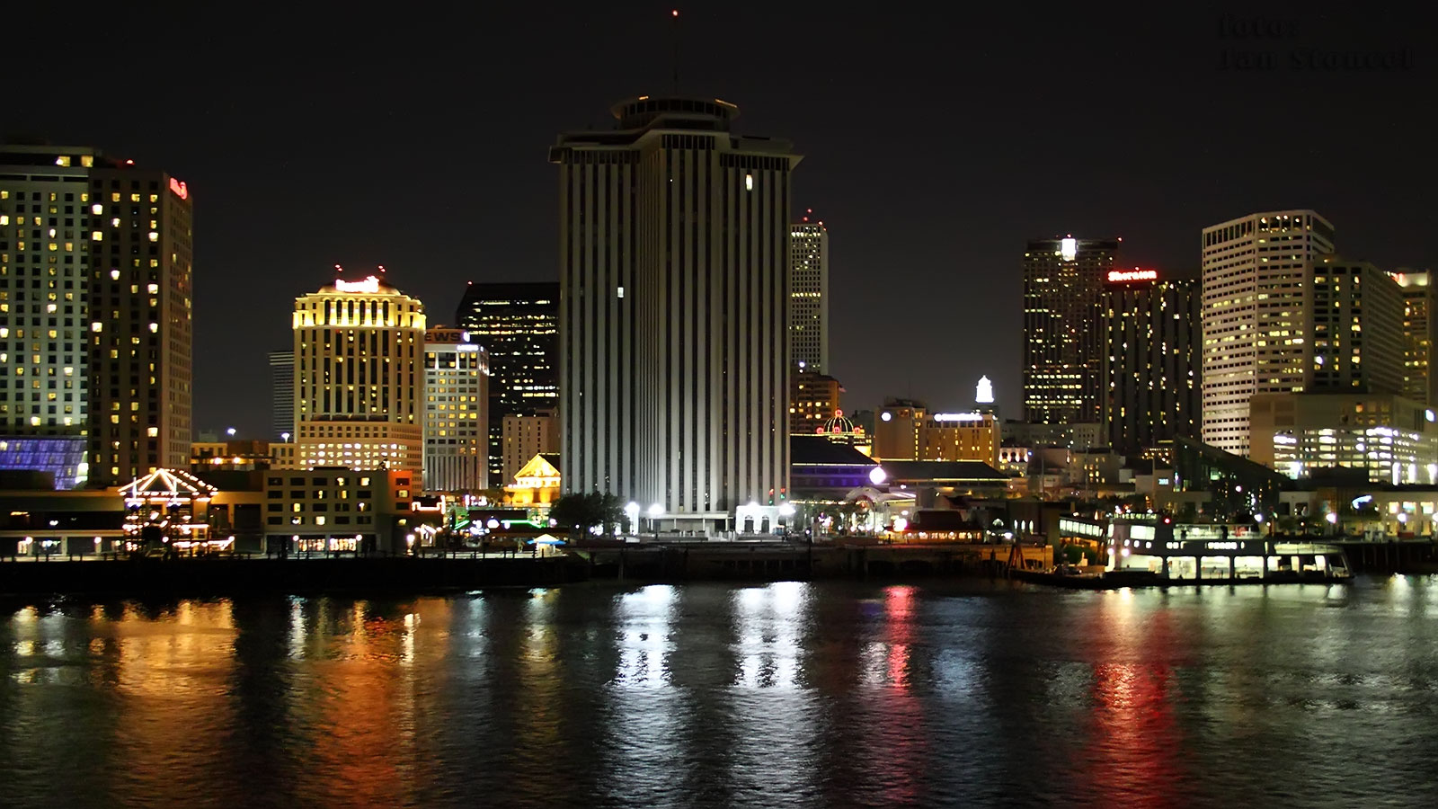 Download New Orleans Hd Wallpaper Gallery