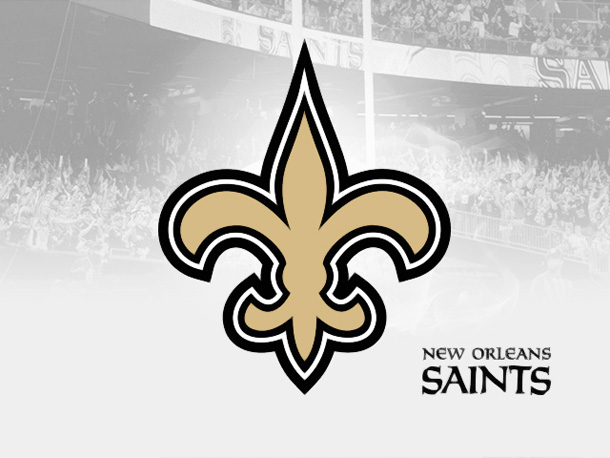 New Orleans Saints Wallpapers