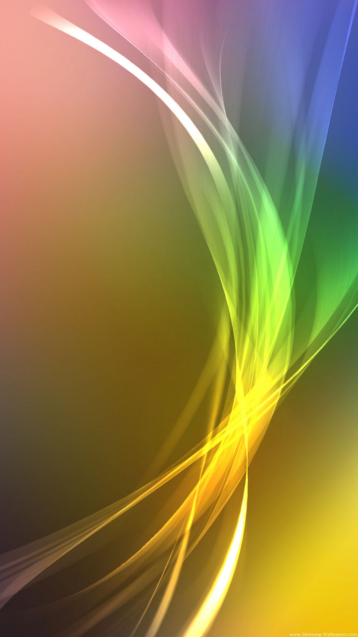 New Samsung Mobile Wallpaper