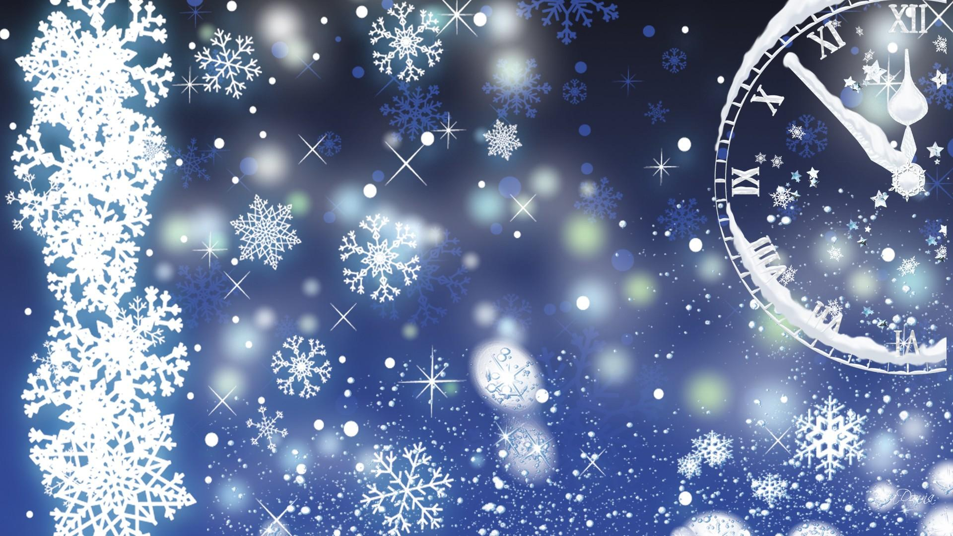 New Year Eve Wallpapers