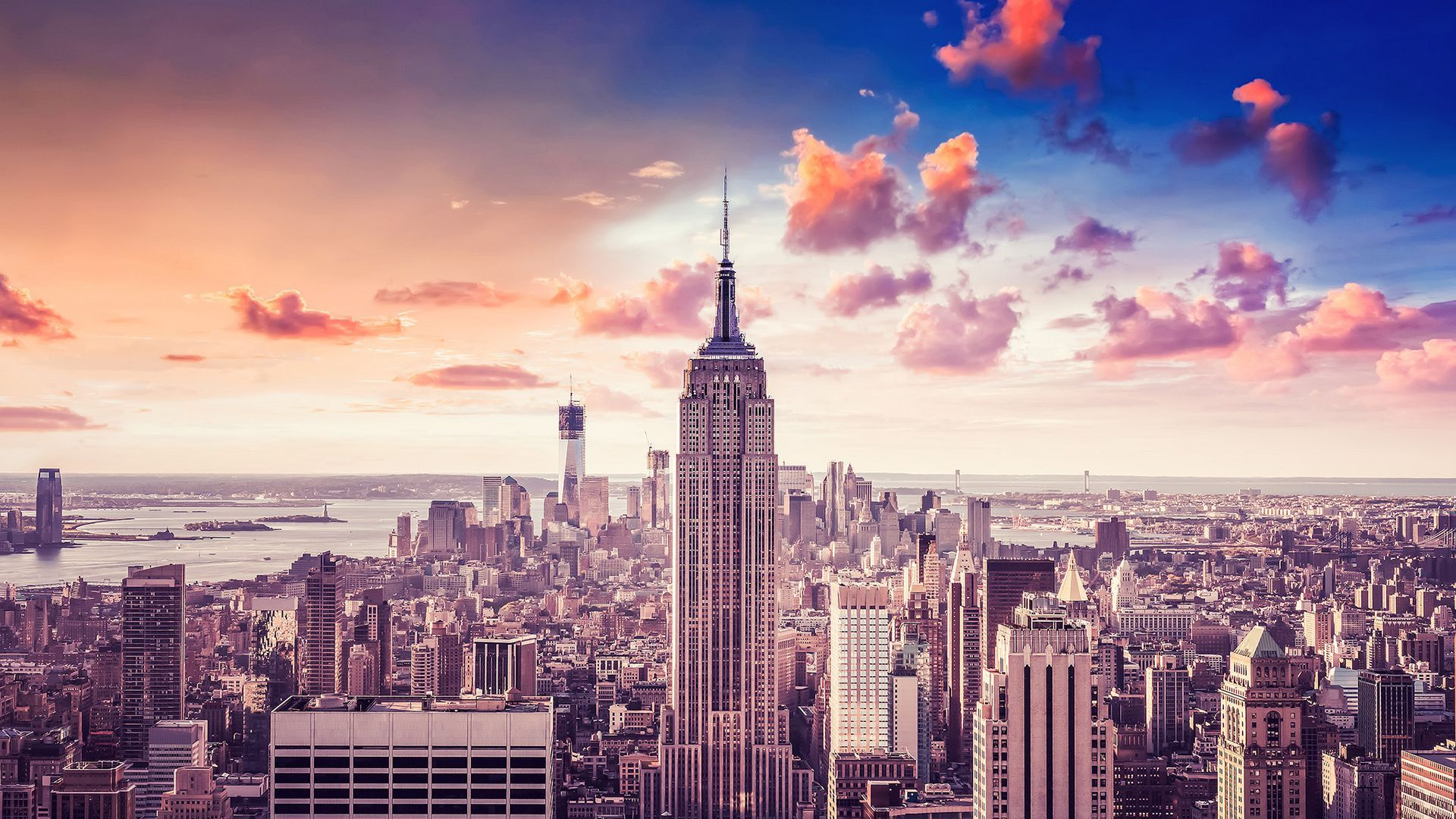 Black And White Desktop Background Collection 80 Nyc Wallpapers