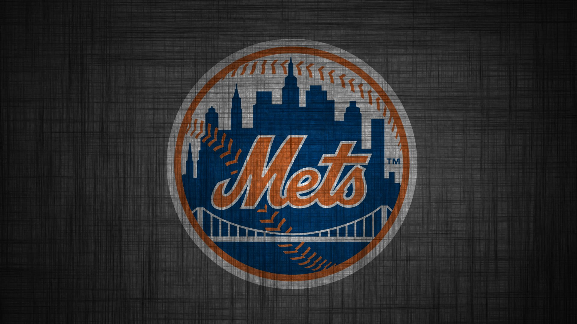 New York Mets Wallpaper