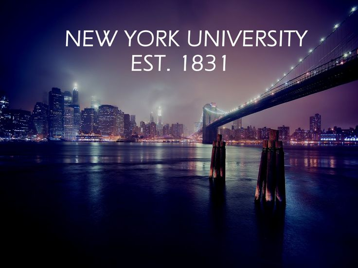 download new york university wallpaper gallery
