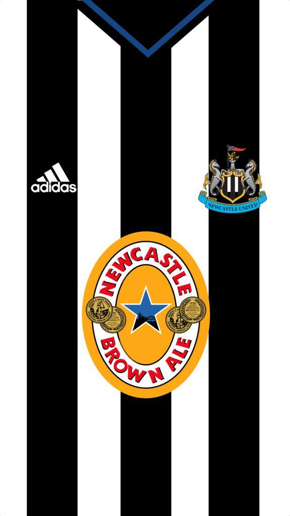 download newcastle united live wallpaper gallery