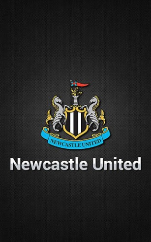 Download Newcastle United Mobile Wallpaper Gallery