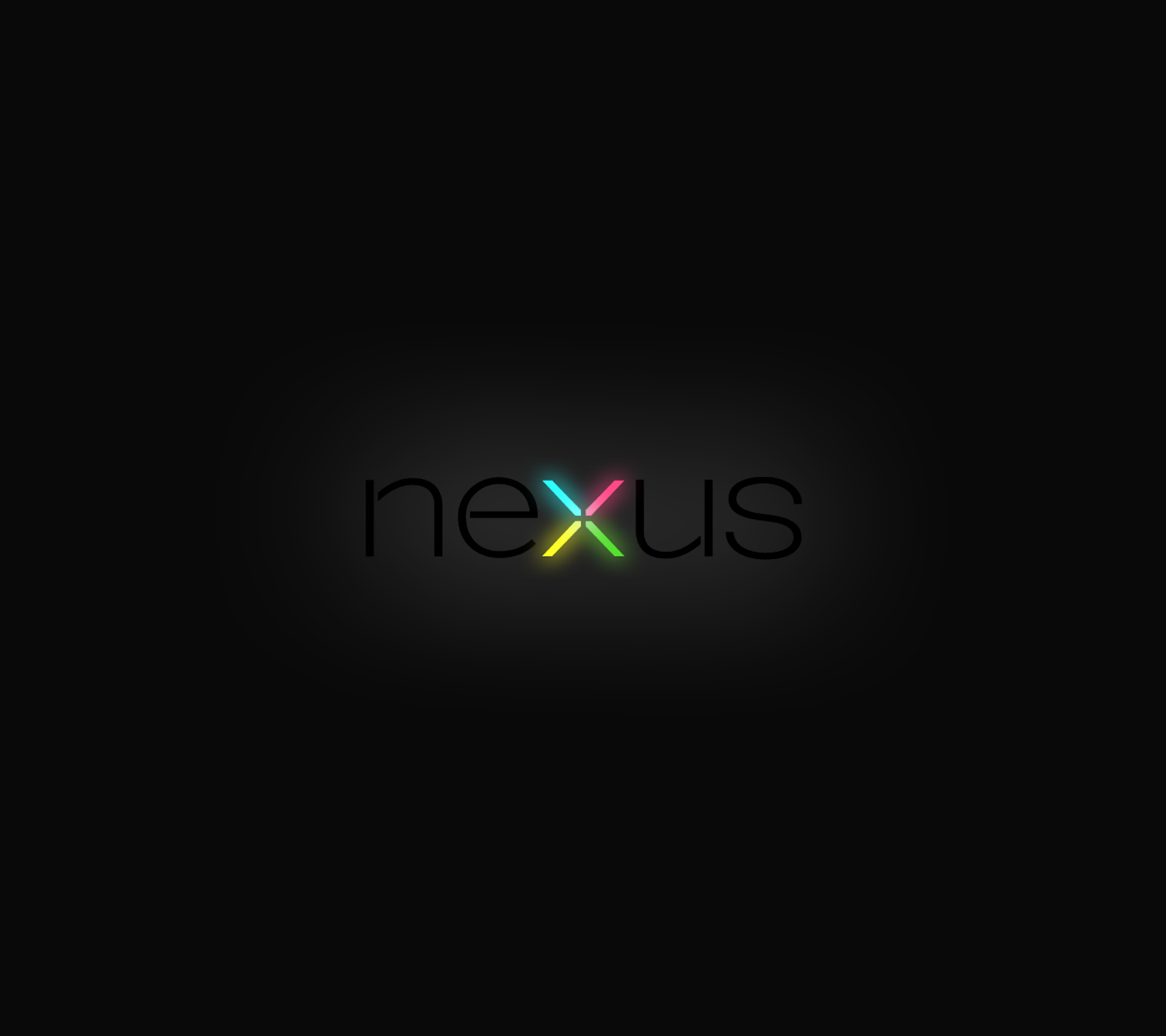 Nexus 4 Wallpaper Size