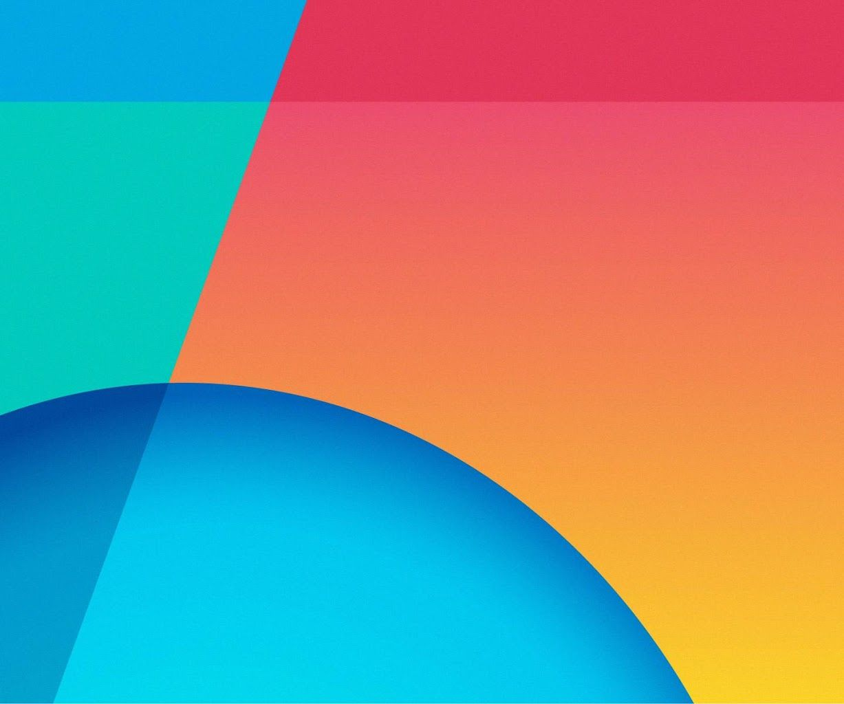 Nexus 5 Wallpaper Free Download