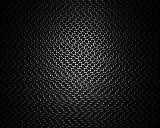 Nexus 7 Wallpaper Size