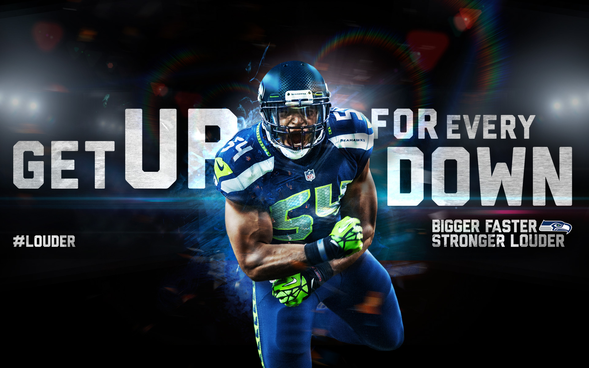Download nfl football wallpaper gallery nfl football wallpaper voltagebd Image collections