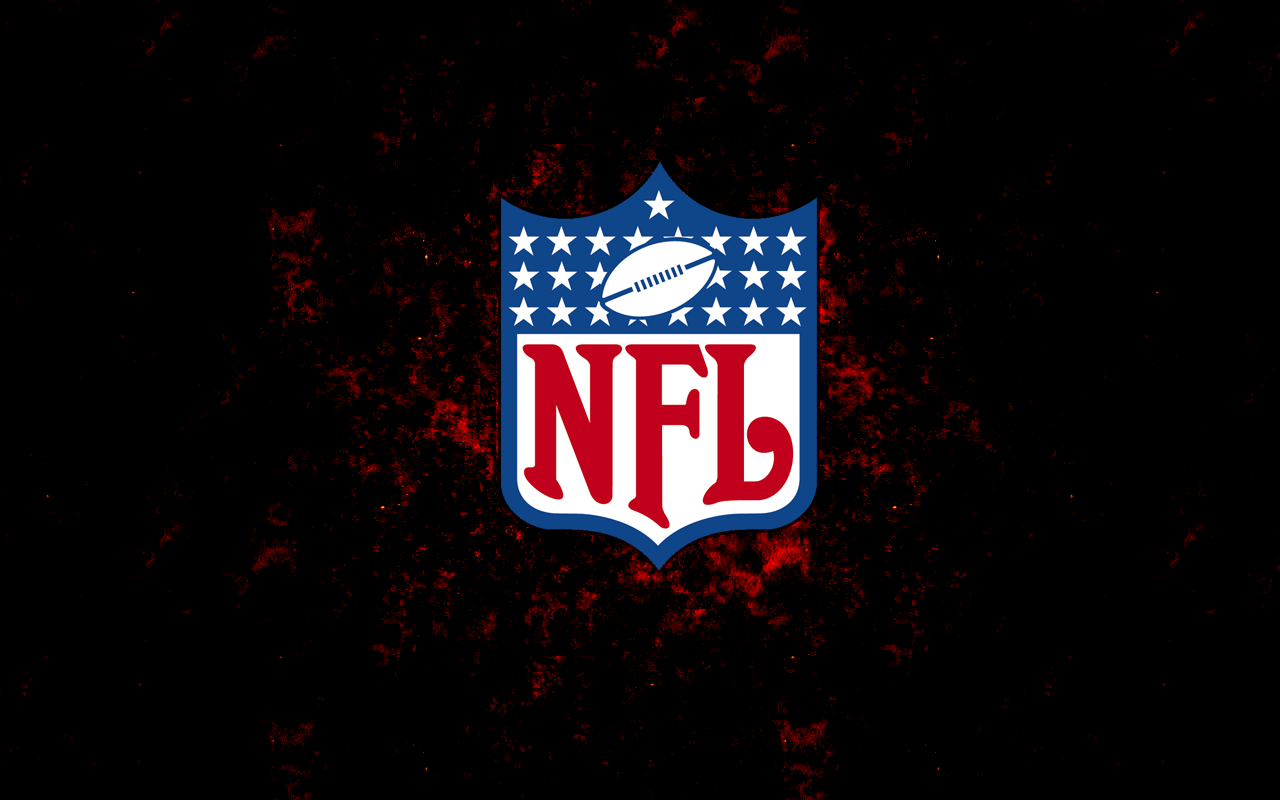 Nfl Football Wallpapers Free Download