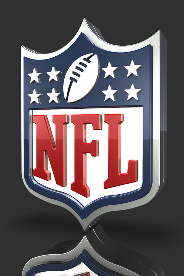 Nfl Iphone Wallpaper