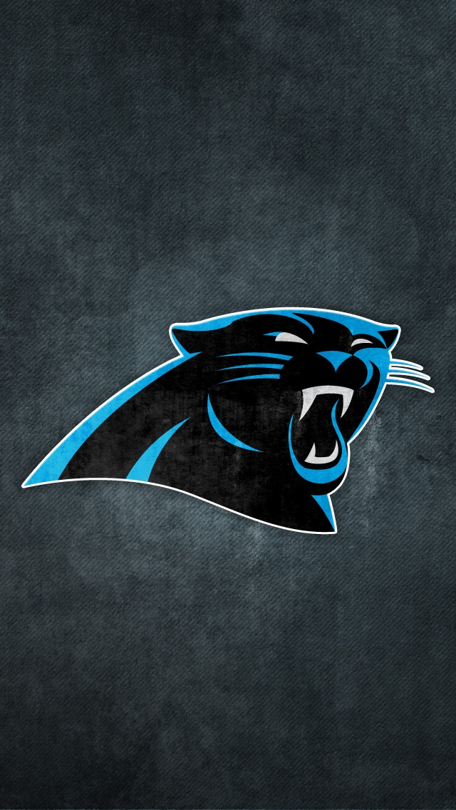 Nfl Iphone Wallpapers
