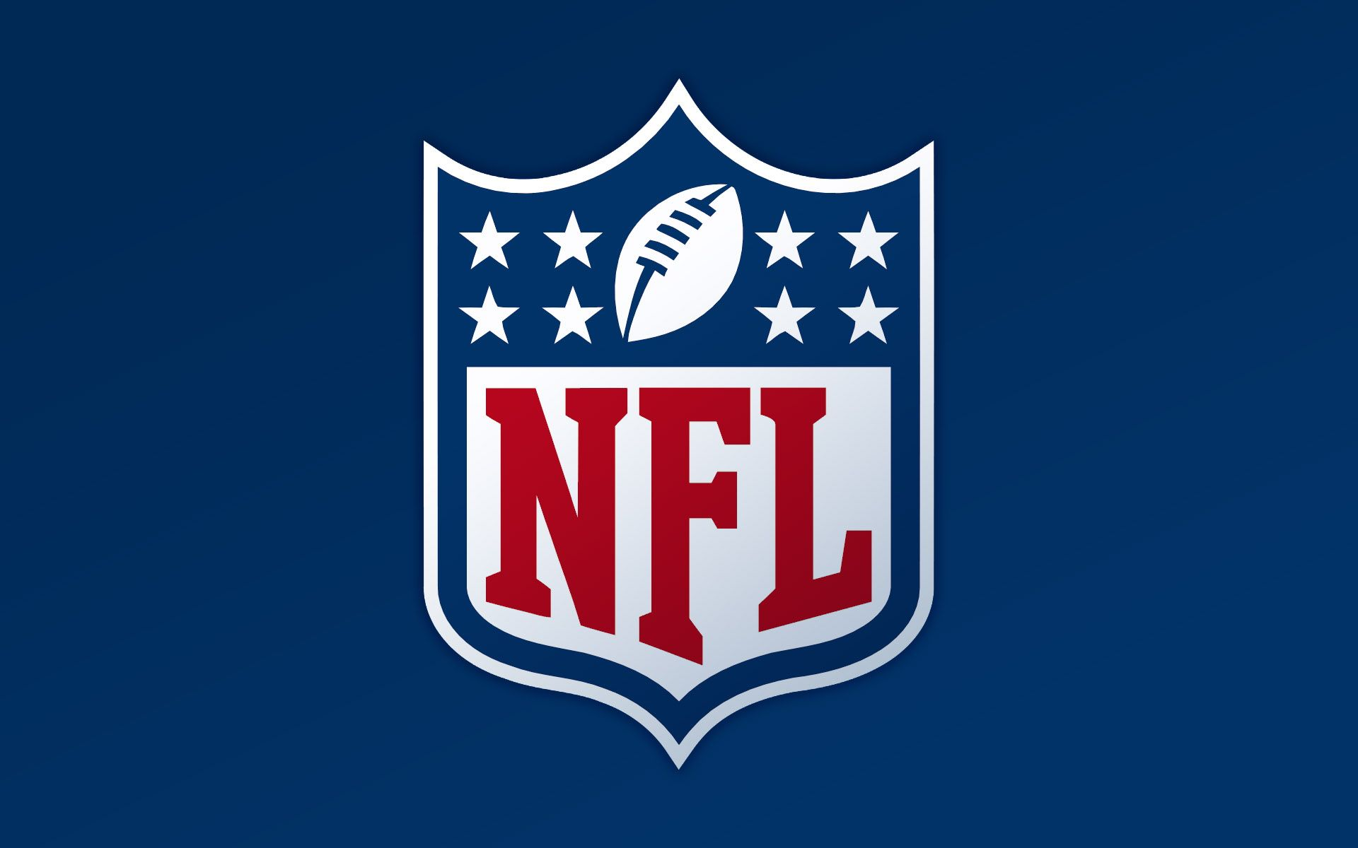 Nfl Logo Wallpapers