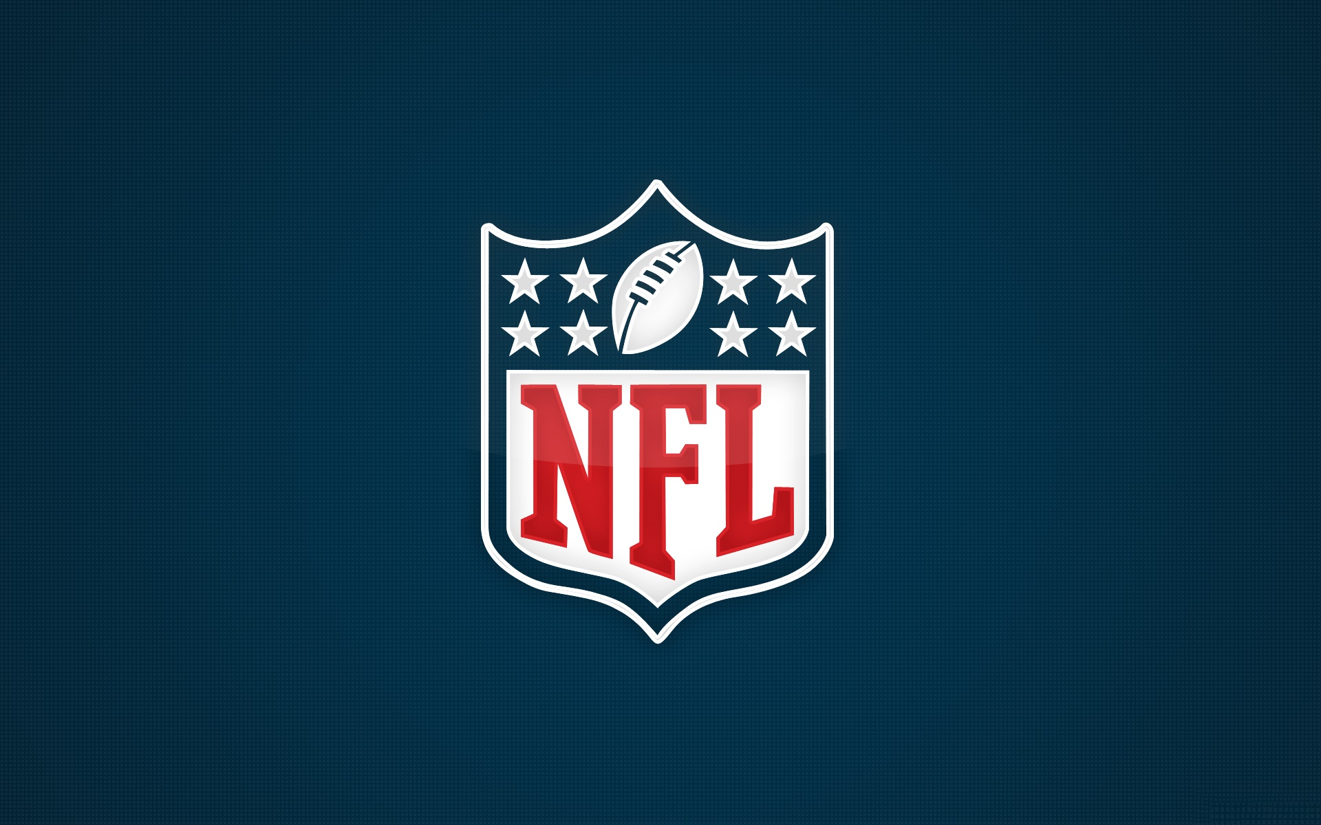 download nfl logos wallpaper gallery