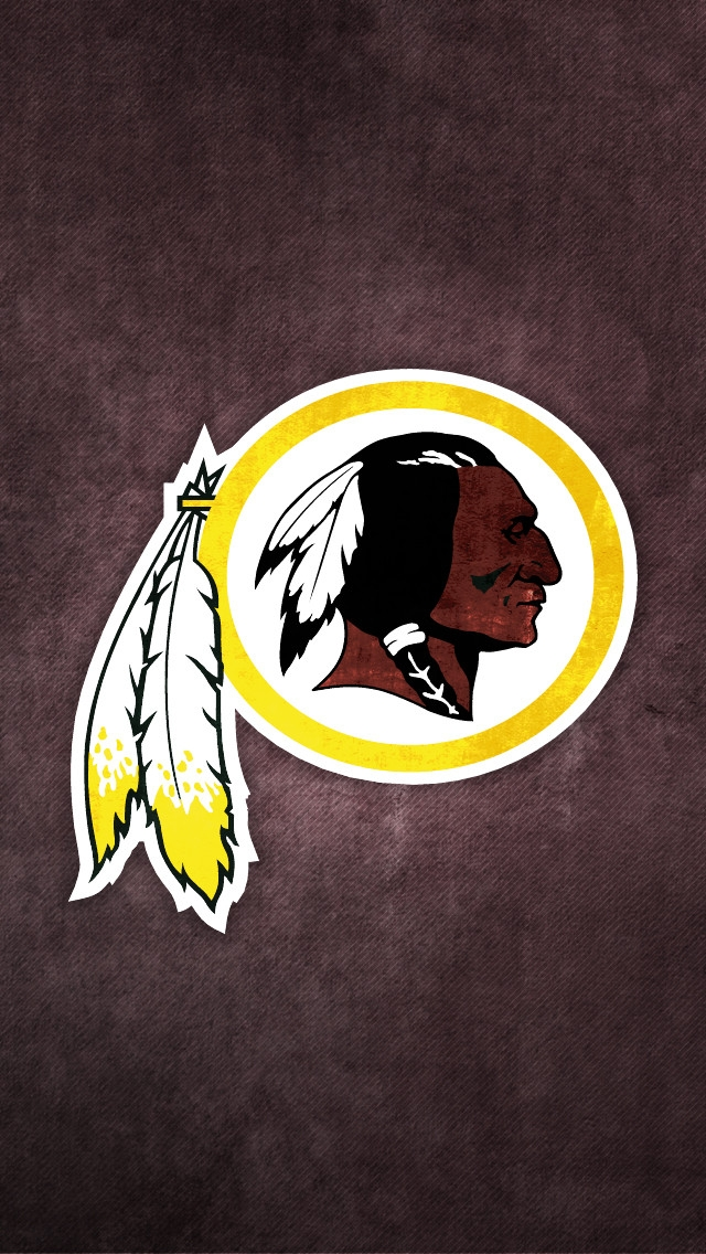 Download nfl wallpaper for iphone gallery - Redskins wallpaper phone ...