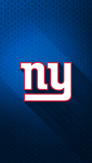 download nfl wallpapers for android gallery