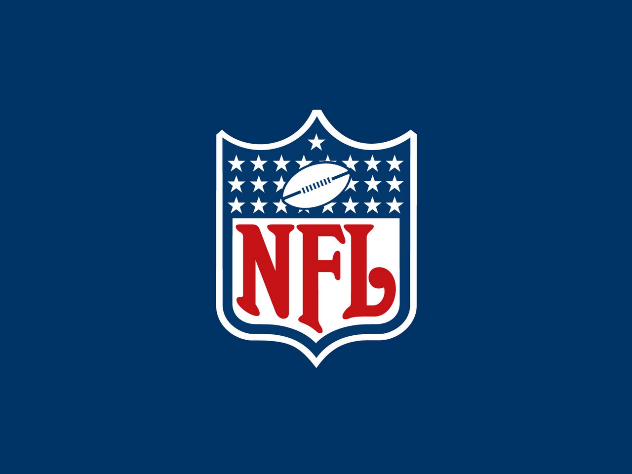 Nfl Wallpapers For Android