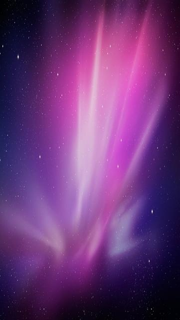 Nice Iphone 5 Wallpapers