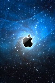 Nice Iphone Wallpapers
