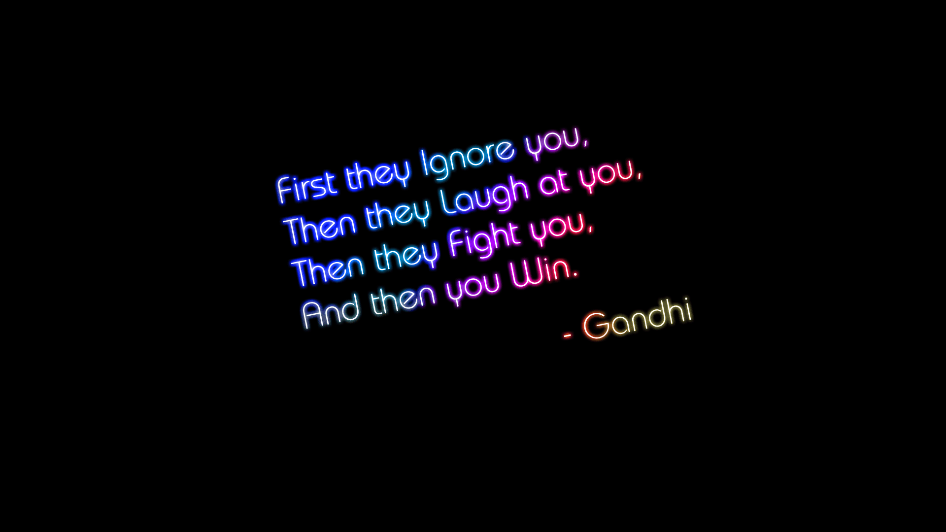 Nice Quotes Wallpapers Free Download