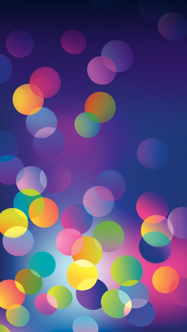 Nice Wallpapers For Phones