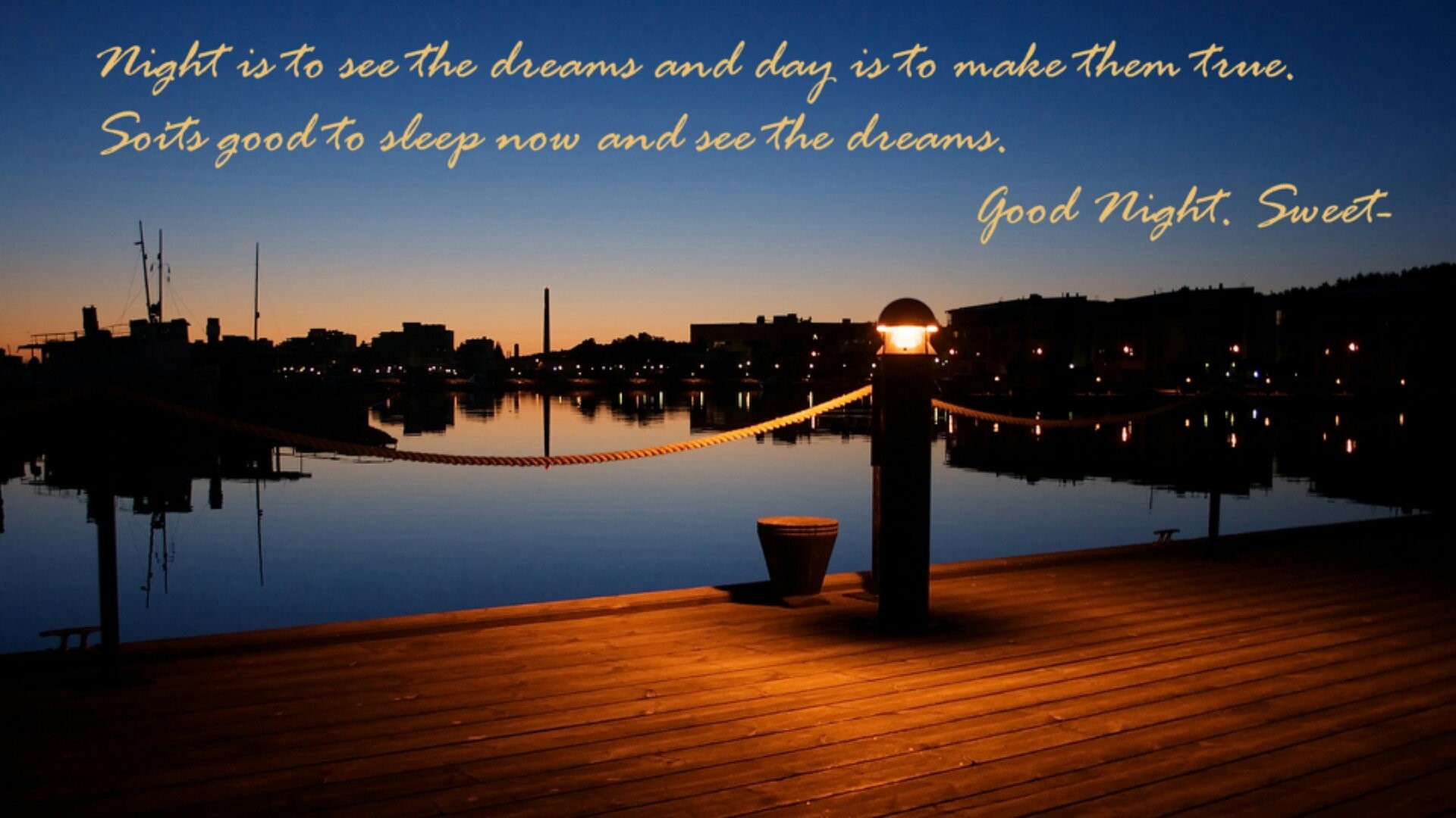 Nice Wallpapers With Quotes