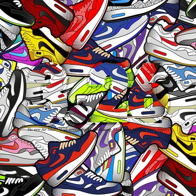 download nike air max wallpaper gallery