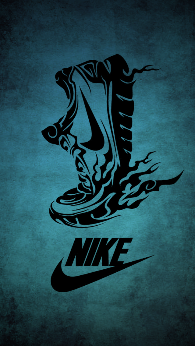 Nike Android Wallpaper