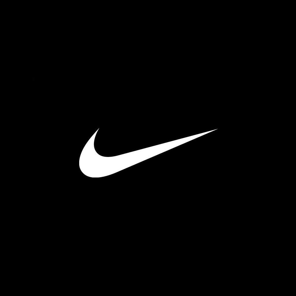 Nike Ipad Wallpaper