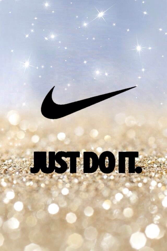 Nike Just Do It Iphone Wallpaper