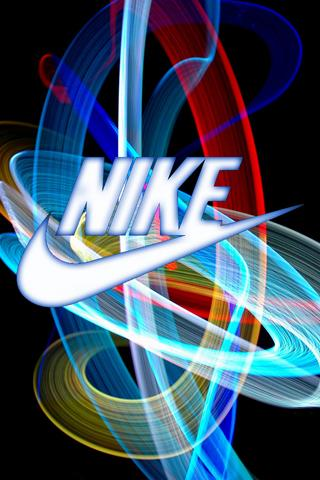 Nike Live Wallpapers