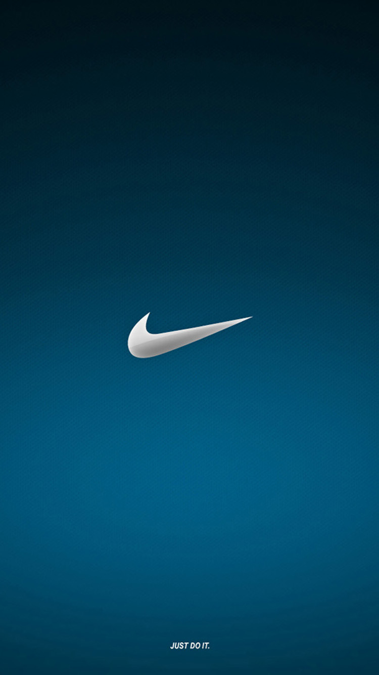 Ads1 Source Download Nike Logo Iphone 5 Wallpaper Gallery