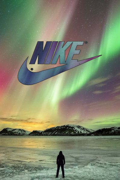 Nike Pictures Wallpapers