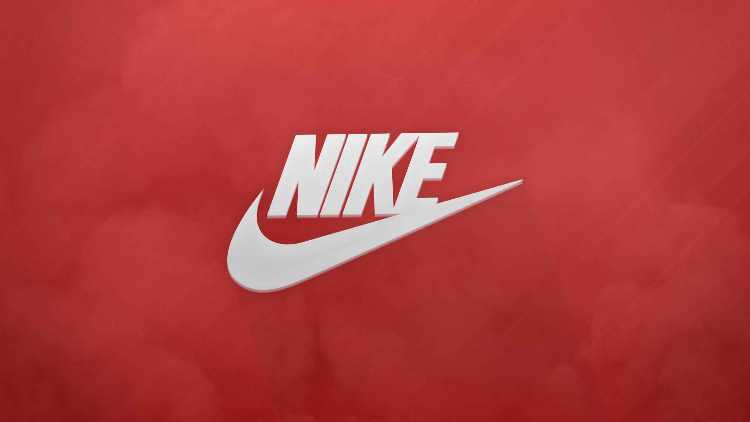 Download Nike Red Wallpaper Gallery