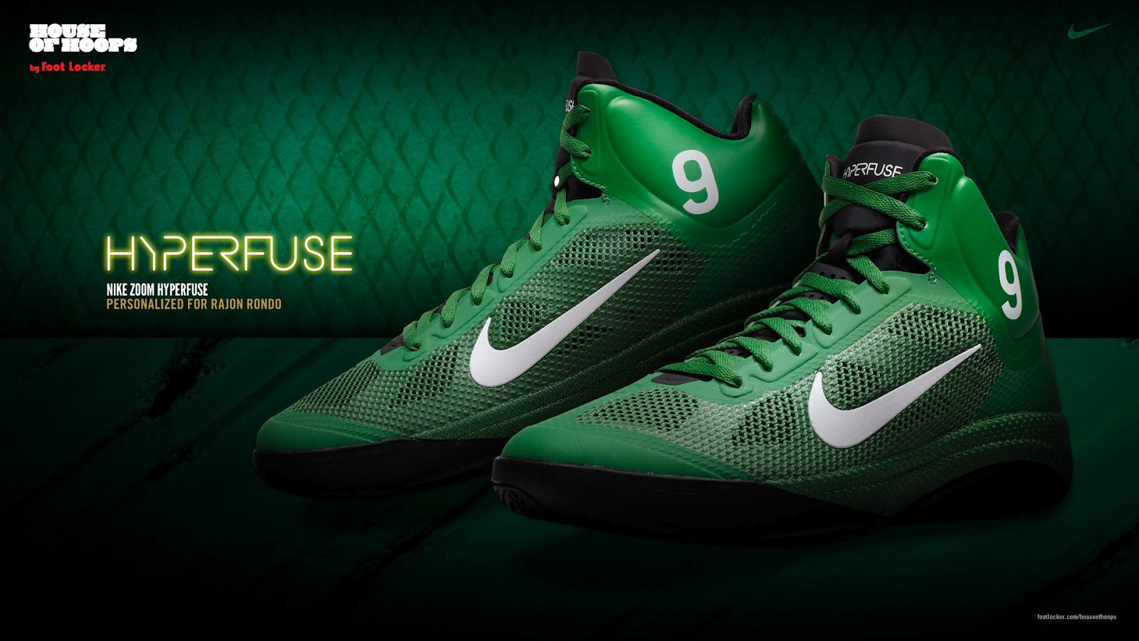 Download Nike Shoes Hd Wallpaper Gallery