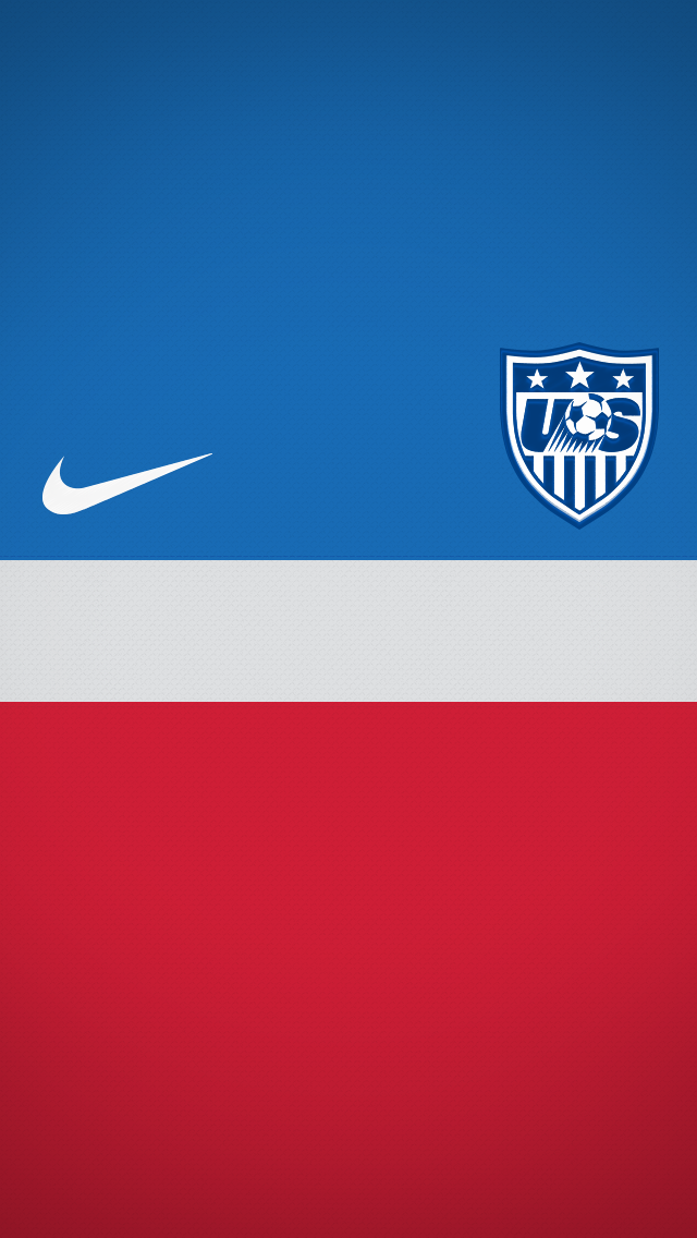 Nike Soccer Iphone Wallpaper