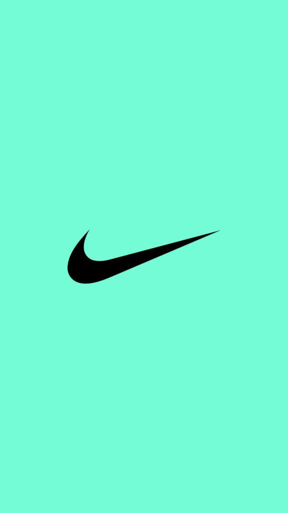 Nike Wallpaper For Iphone 5