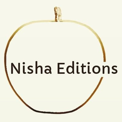 Nisha Name Wallpaper