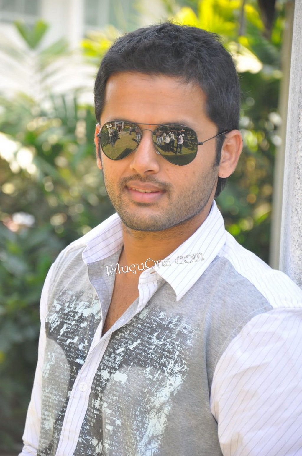 Nitin Wallpapers Latest