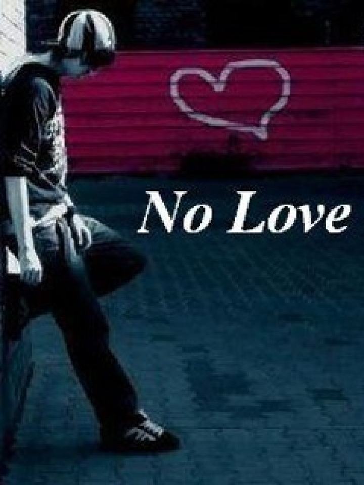 Download No Love Wallpapers Gallery
