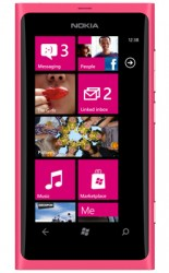 Nokia Lumia Wallpaper Download