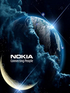 Nokia Mobile Wallpaper Download