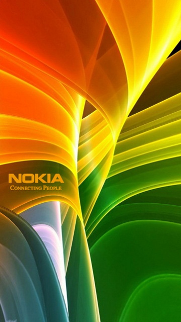 Download Nokia Mobile Wallpaper Download Gallery