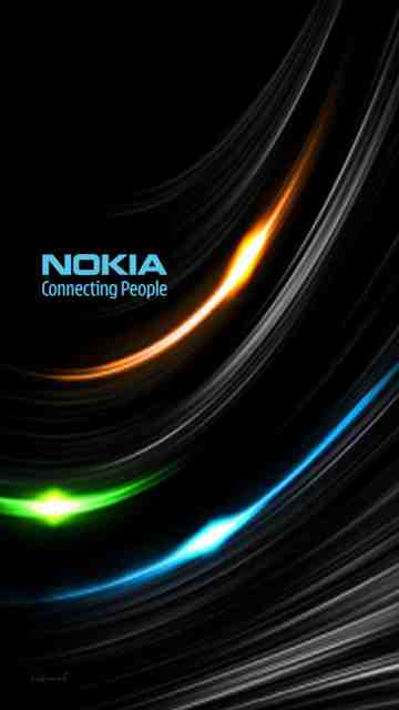 nokia gallery free download